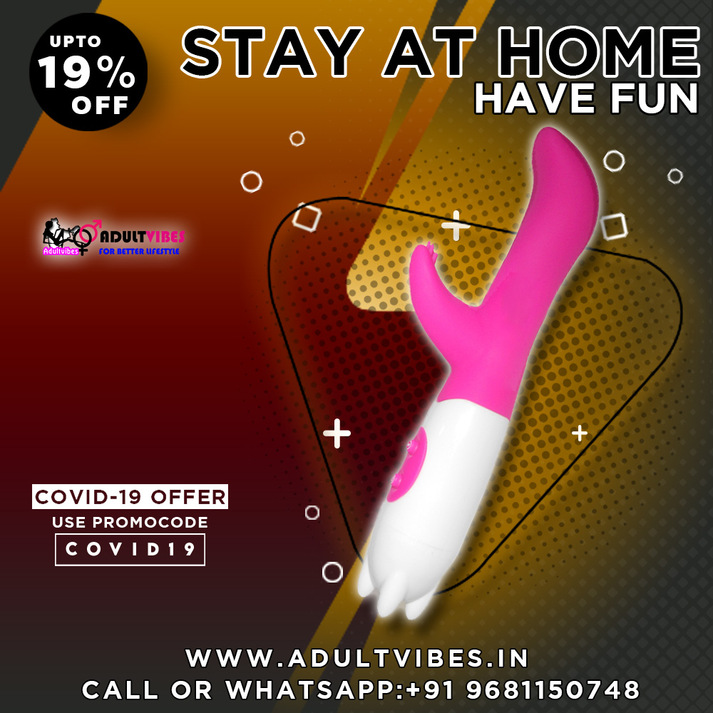 Buy Cheapest Sex Toys in Noida