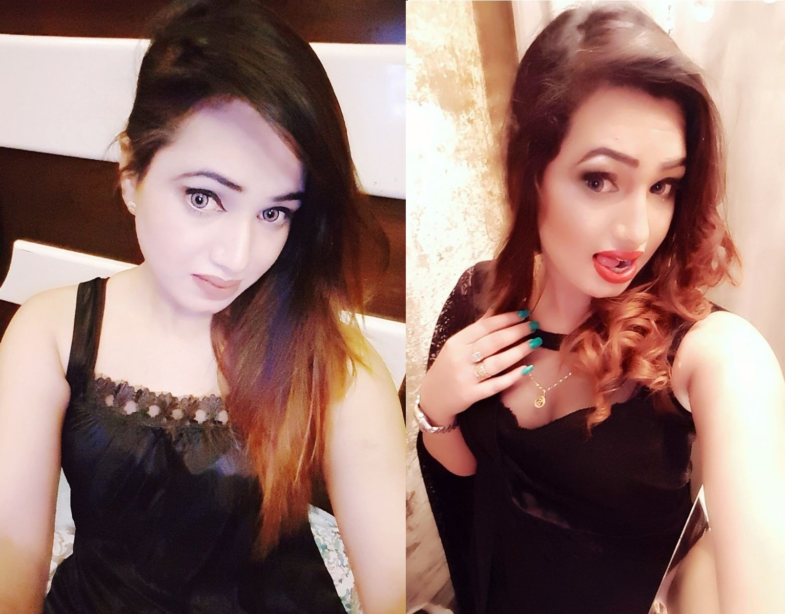 Goa Escorts | Book Online Hi Profile Goa Call Girls Direct in Hotel