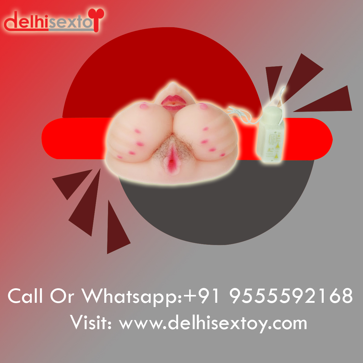 Low Cost Sex Toys Sale In Tiruchirappalli