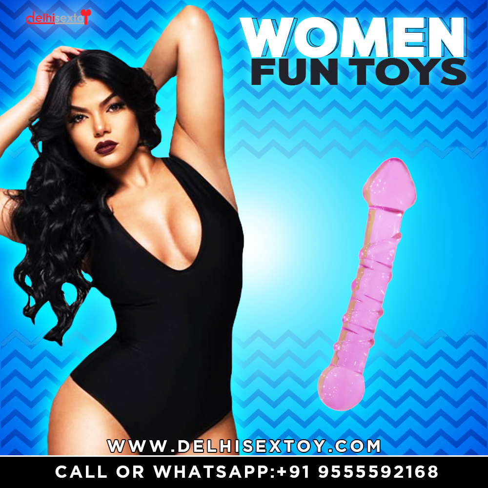 Buy Exclusive Adult Sex Toys In Uluberia