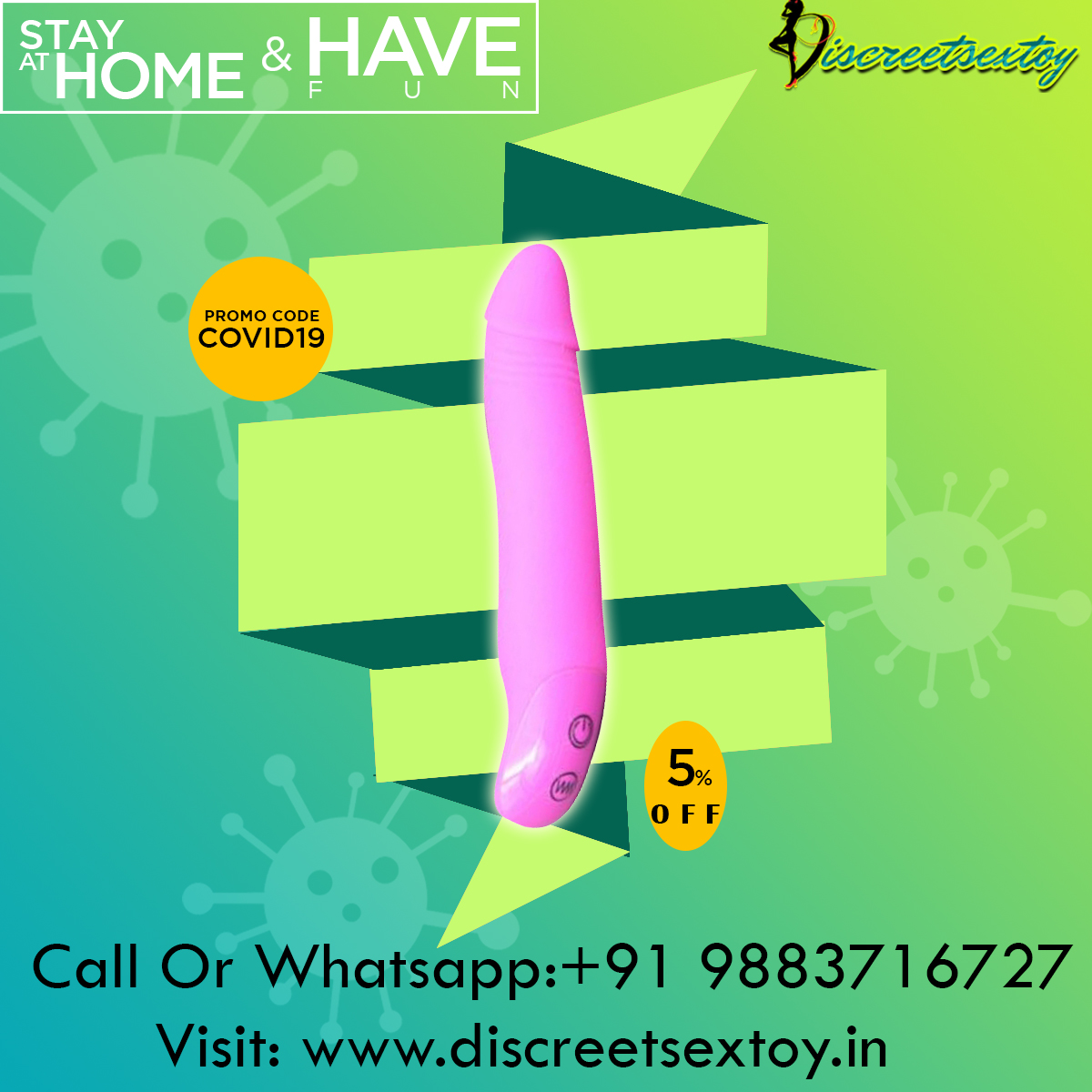 Buy Best Collections Of Sex toys in Barasat