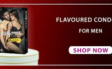 Shop Exotic Adult Products Online in Hyderabad at GetSetWild.com