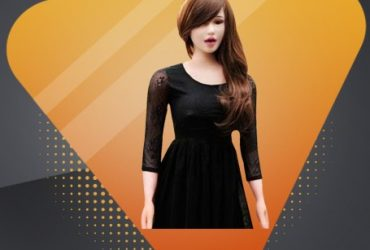 Purchase Premium Sex Dolls In Dhanbad | Call +918100428004
