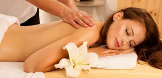 ANUSHKA MASSAGES SERVICES REG. 08290597087