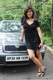 ANUSHKA FRIENDSHIP FUNTESY & DATING CLUB REG. 08290597087