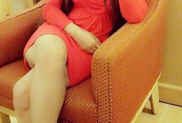 Delhi Escorts | High Profile Escort Services in Delhi