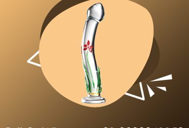 Buy Best Collections Of Sex toys in Kolkata