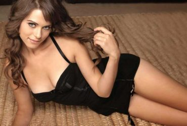Pune Escorts – Exclusive skilled and affordable escorts