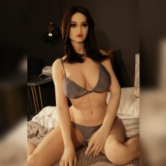 Buy Your Own Bed Partner Sex Dolls In Delhi | Call +919910490231