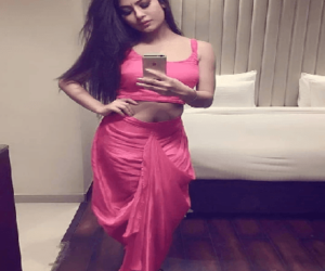 Dehradun Escort Services | Book Trusted Dehradun Call Girls Available