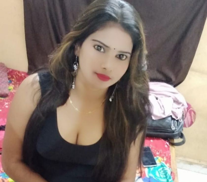 RUSSIAN – INDIAN HIGH PROFILE – NORTH-EAST- NEPALESE HOT BABIES 9311566032
