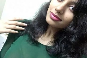 Independent Sexy Call Girls in Vashi