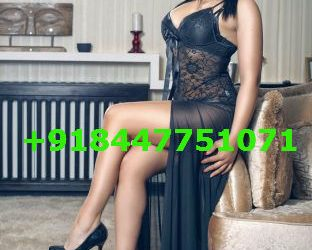 10% Discount Delhi Call Girls Service:- Riya Mehra