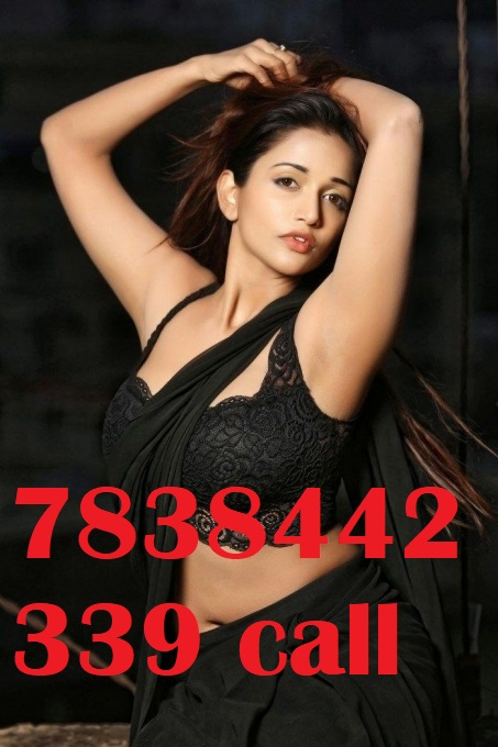 hot and sexcy model provider in delhi call me 7838442339