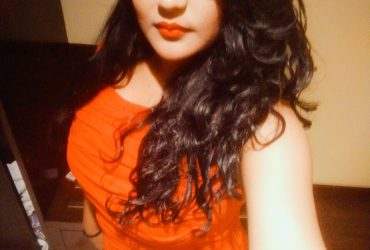 Kolkata??Real Sex ?? video call ?? AVAILABLE in low price
