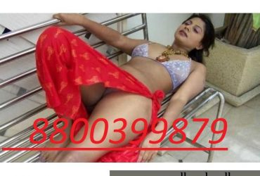 Call Girls In Karol Bagh O88OO399879 Escorts Service In Delhi Ncr