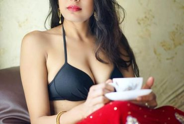 Looking to improve your sexual progress? Hire this fascinating Hyderabad call girl