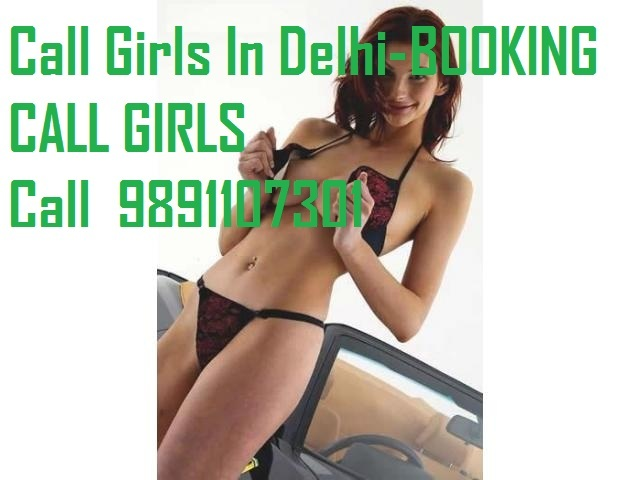 SHOT 1500 NIGHT 5000 Call Girls In Aerocity 9891107301