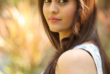A Hyderabad call girl, who satisfies your hidden sexual fantasies