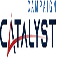 Campaign Catalyst