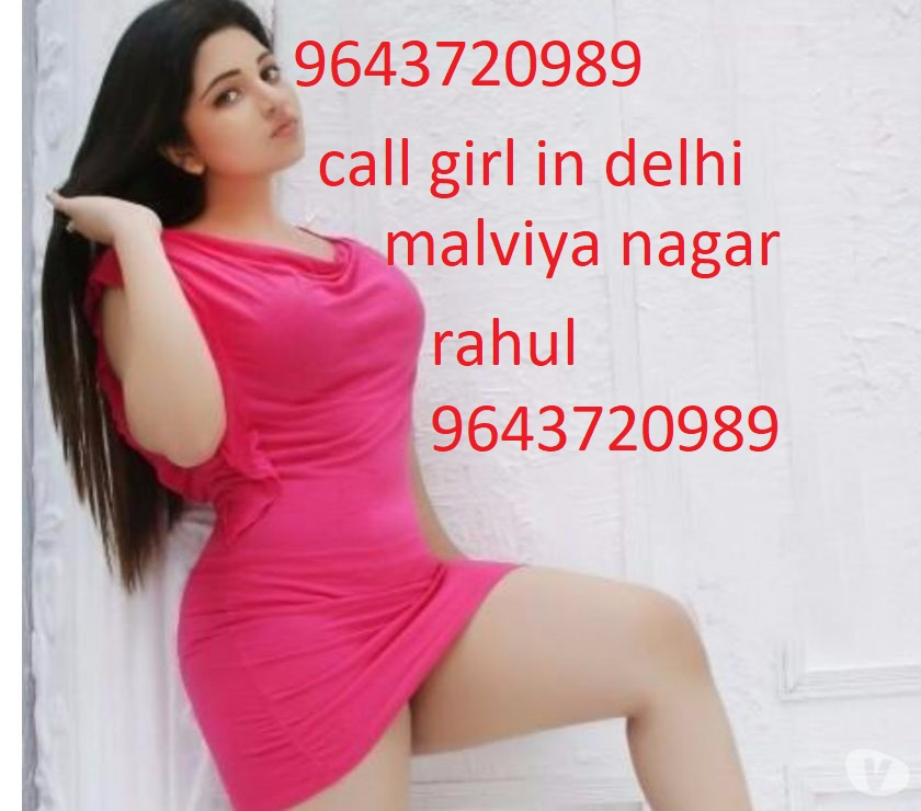CALL GIRLS IN MUNIRKA SOUTH DELHI 9643720989 ESCORT SERVICE