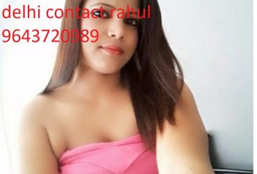 ESCORT SERVICE IN MUNIRKA malviya nagar SOUTH DELHI 9643720989