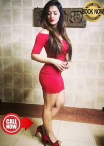 WOMEN SEEKING MEN IN DELHI 9667307223 CALL GIRLS IN DELHI 24HOURS