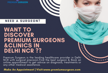 Best  vascular Surgeons in Delhi | Book Appointment