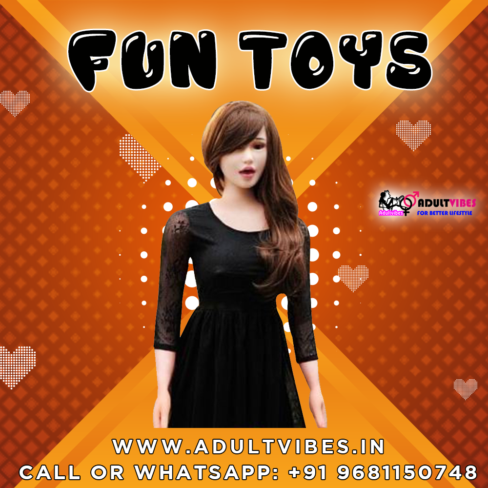 Buy Hot Sex Toys In Bangalore