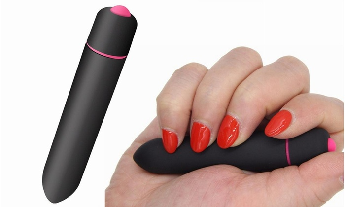 buy sex toys online in Nagpur India