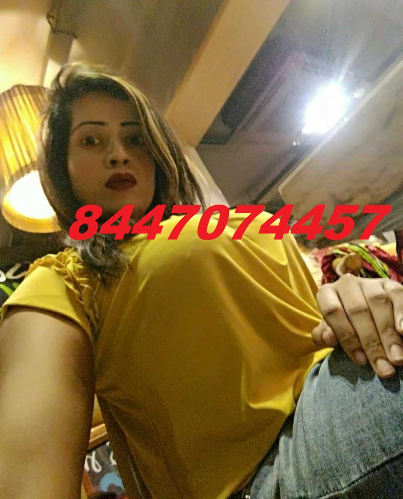 Sex~Call Girls In Aerocity 8447074457 Escort Service In Delhi.