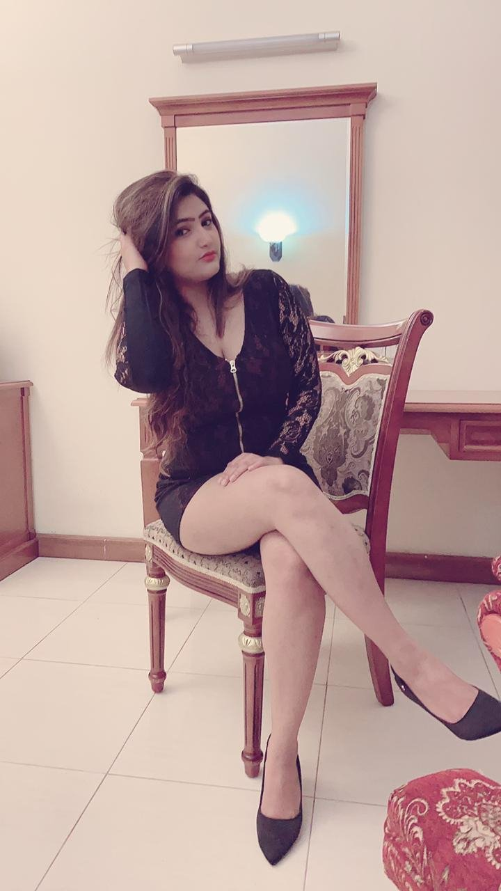 9667307223 LOW RATE CALL GIRLS IN MAJNUKAA TILLA  DELHI
