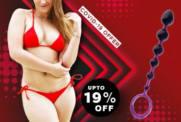 Buy Top Quality Sex Toys in Jamnagar