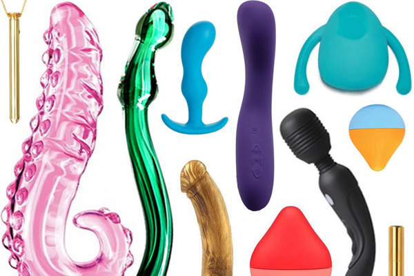 rabbit vibrator for women in chandigarh