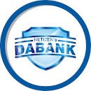 > Dabank Opportunity worldwide  business Plan