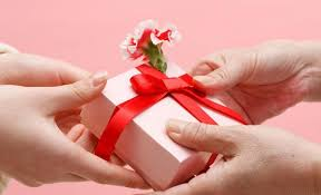 Buy Friendship Day Gifts For Best Loving Friend Online at LowPrice in jaipur Rajasthan