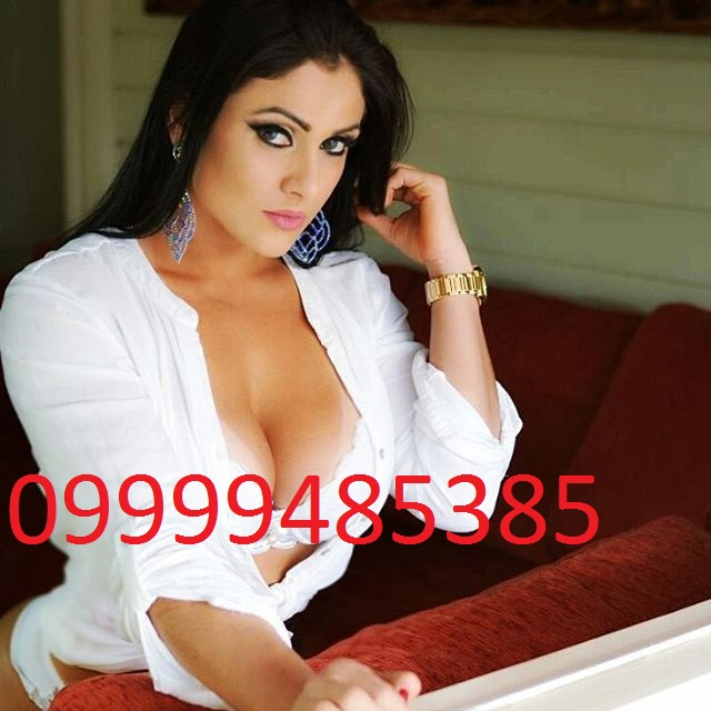 №1_Escorts 9999485385 Call Girls In Jor Bagh Delhi Shot 1500 Night  60000