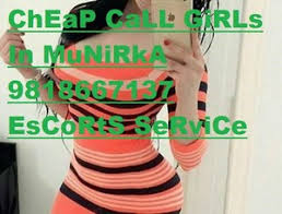 Call Girls In Delhi Munirka 9818667137 Shot 2000 Night 8000 …