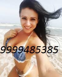 №1_Escorts 9999485385 Call Girls In Kasmiri Gate Delhi Shot 1500 Night  60000