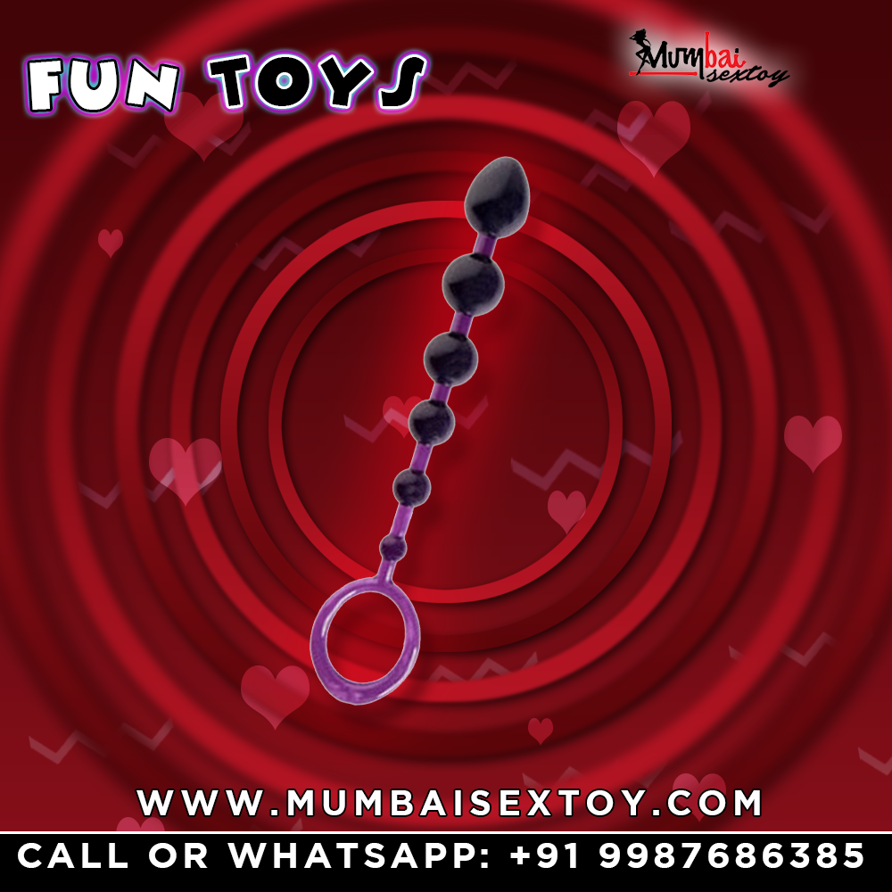 Buy Exclusive Adult Sex Toys In Ludhiana