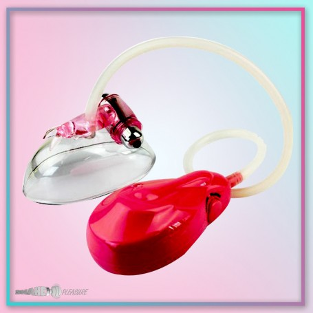 Buy Lovemaking Toys In Dhanbad | Call +919830252128
