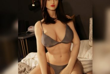 Go Wild In Bed With Sex Dolls In Kolkata | Call +919883788091