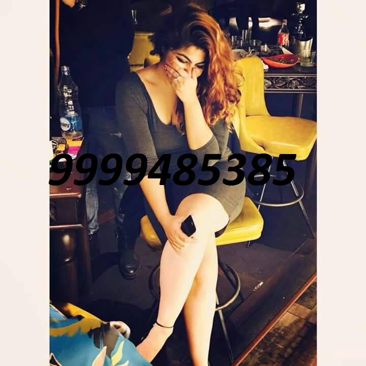 №1_Escorts 9999485385 Call Girls In Karol Bagh Delhi Shot 1500 Night  60000