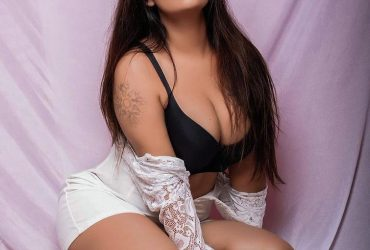 Why Choose Perfect Lucknow Call Girls