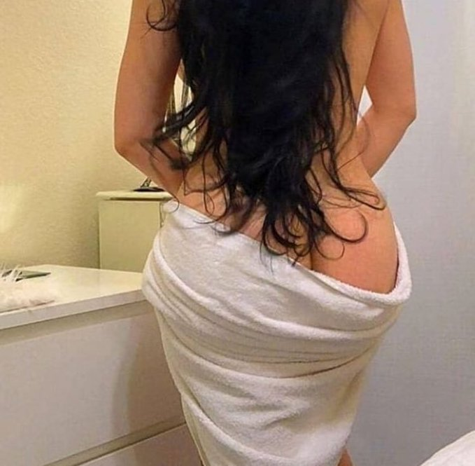 Call Girls In Hauz Khas 8448224330 Escorts ServiCe In Delhi Ncr