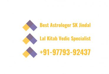 Business solutions specialist astrologer+91-9779392437