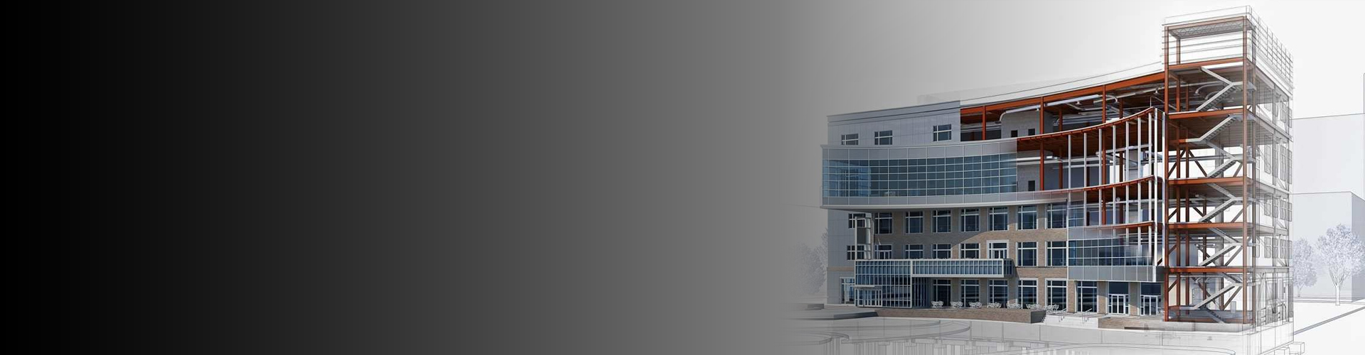 Get 3D BIM Modeling Outsourcing Services