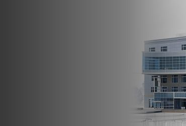 Get 3D BIM Coordination Services from BIM Outsourcing Company India