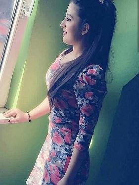 beautiful Escort Service Mayur Vihar Phase 3 +919953772009 Call Girls in Vinod Nagar