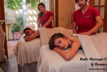 Body massage in Kharghar Navi Mumbai  8657259606